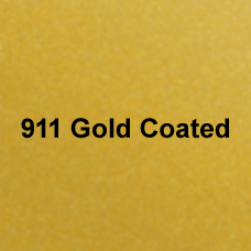 ORACAL 351-911 Gold Coated on Both Sides