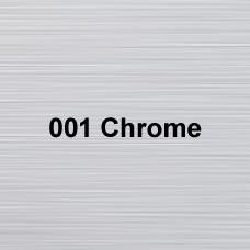 ORACAL 352-001 Chrome