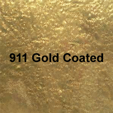 ORACAL 352-911 Gold Coated on Both Sides