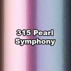 ORACAL 970G Premium Shift Effect-315 Pearl Symphony