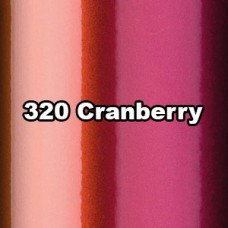 ORACAL 970G Premium Shift Effect-320 Cranberry
