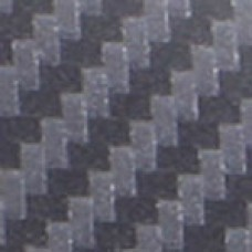 ORACAL 975CA-093 Anthracite Carbon Fibre